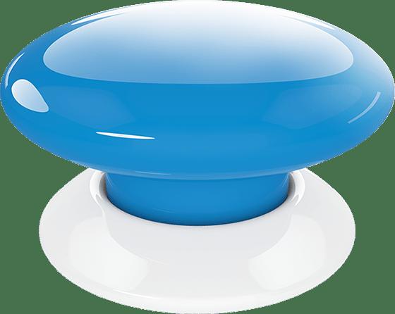 smart home button