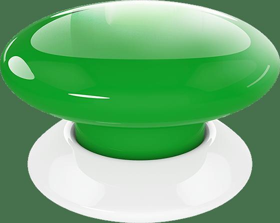 panic buttons green