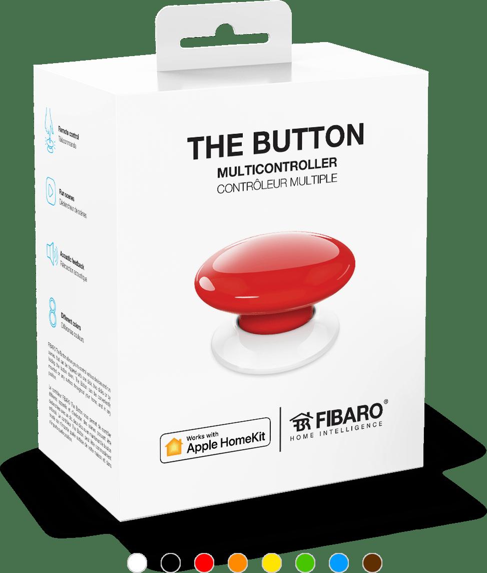 homekit Button
