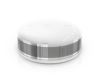 smartthings carbon monoxide detector