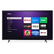 TV integrada inteligente