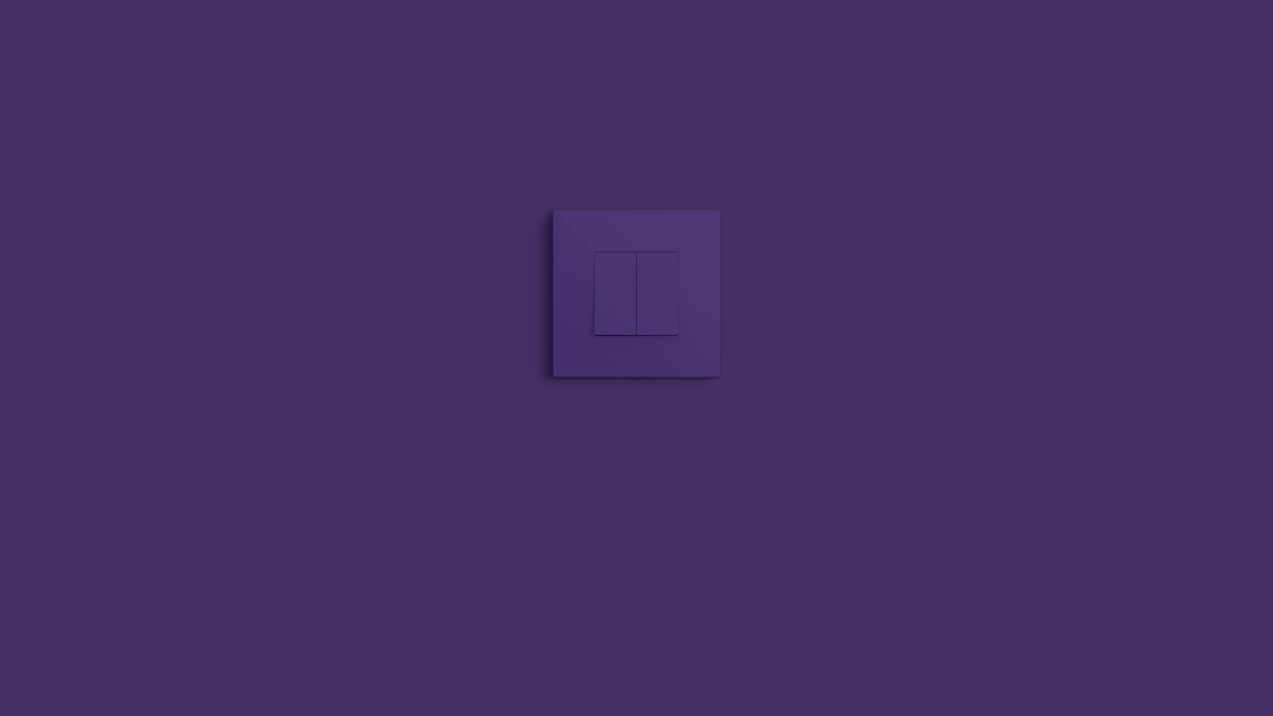 interruptor de luz inteligente
