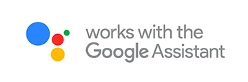 Google Assistant 智能家居设备