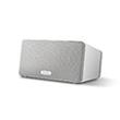 Sonos 扬声器