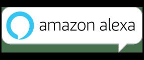 Amazon Alexa chytrá domácnost