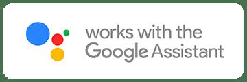 smart Geräte Google Assistant