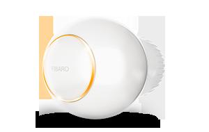 thermostatkopf smart