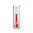 garten Temperatursensor