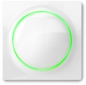 Walli smart button
