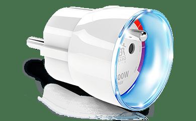 Wireless Smart Home and Home Automation   FIBARO 47b92a98bb0e