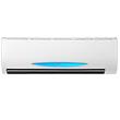 smart air-conditioner