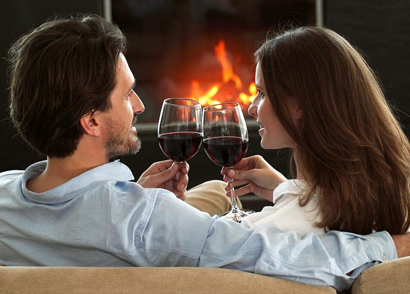 Romantyzm na żądanie