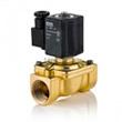 Electro valve