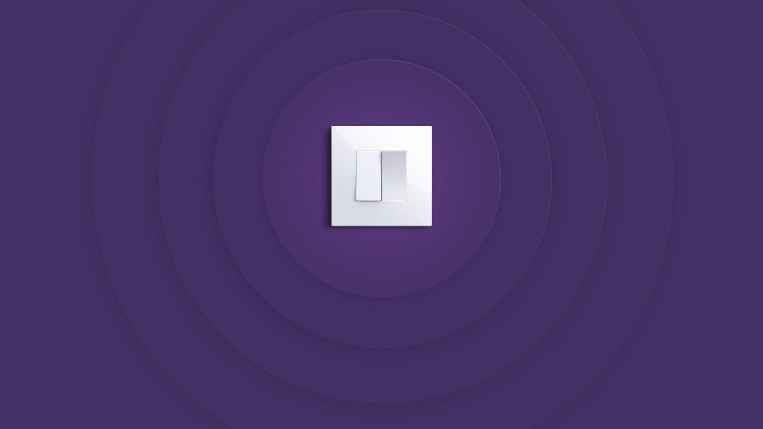 urządzenie smart home
