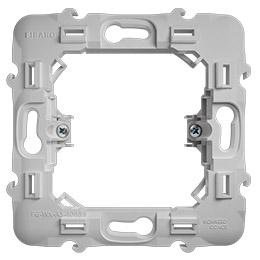 Schneider smart switch frame
