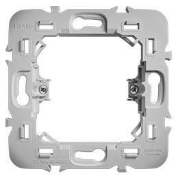 Legrand smart switch frame