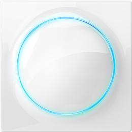 smart light dimmer