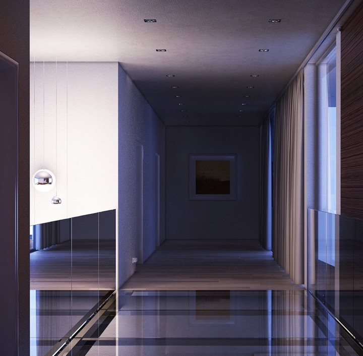 apps for smart home