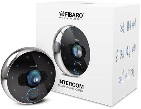 interphone Intercom