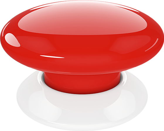 The Button
