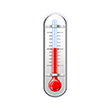 Αισθητήρας θερμοκρασίας