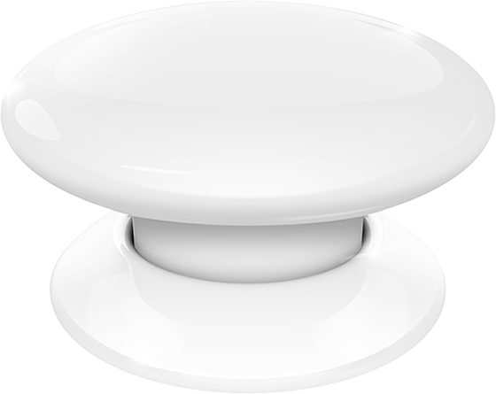 homekit okos gomb