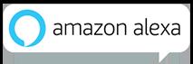 Amazon Alexa okos otthon
