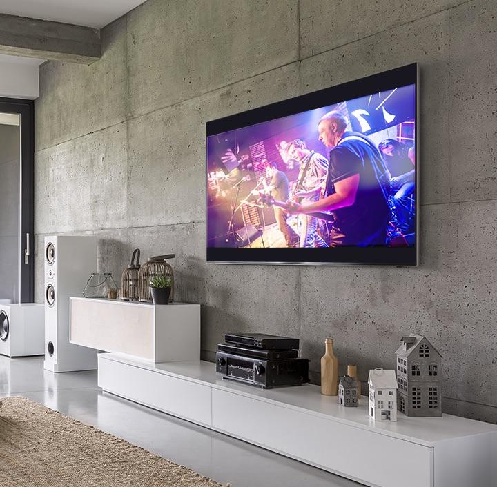 smart home app Homepod