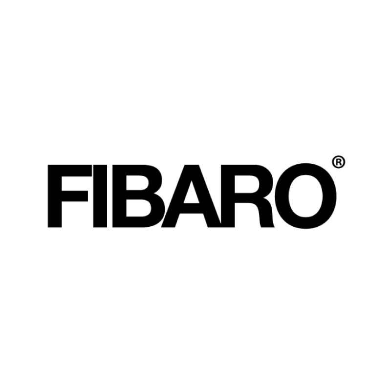 Domotica Casa E Smart Home Fibaro