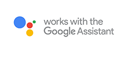 domotica Google Assistant