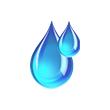 Sensore di umidità del suolo