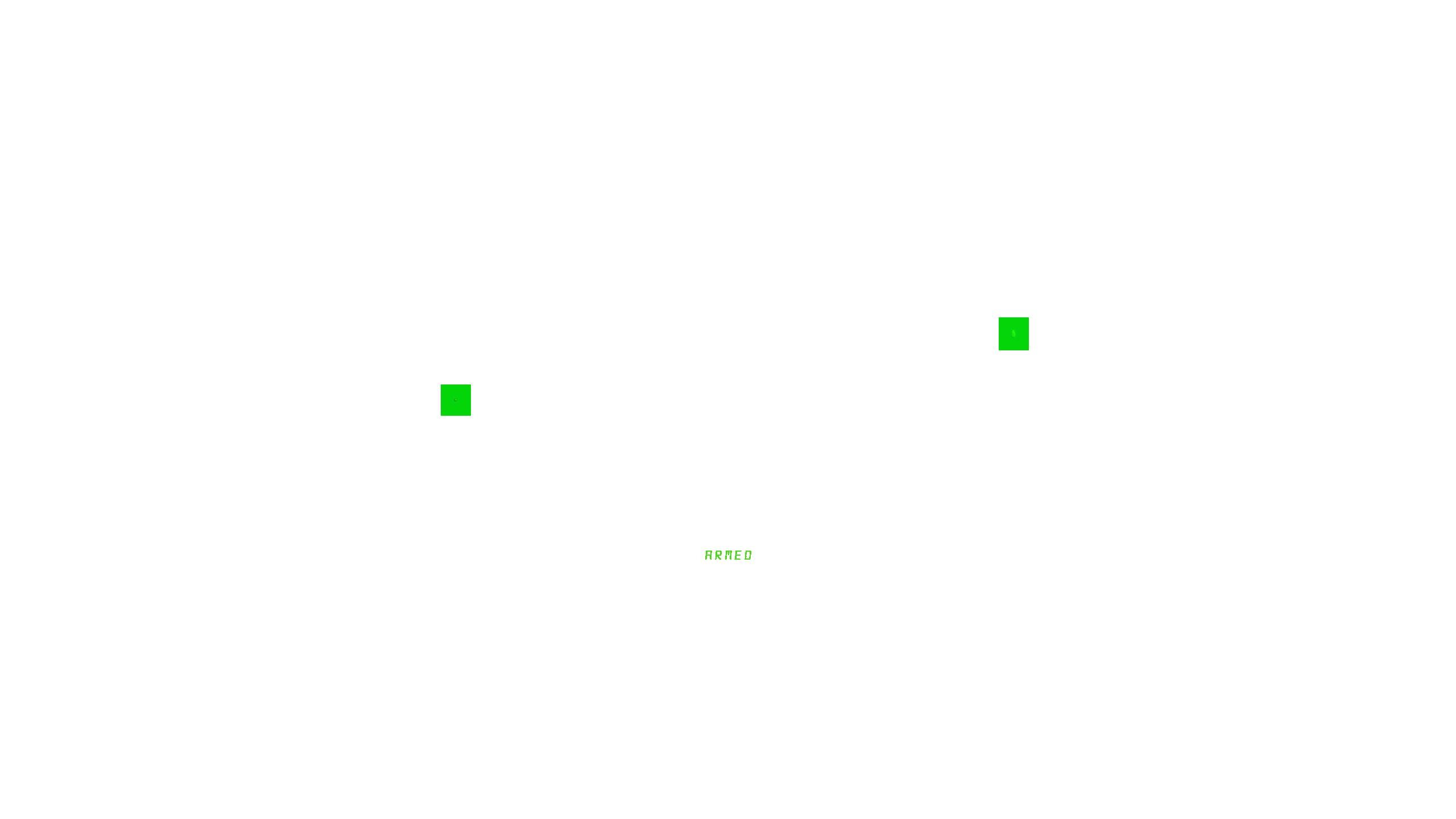 arduino domotica