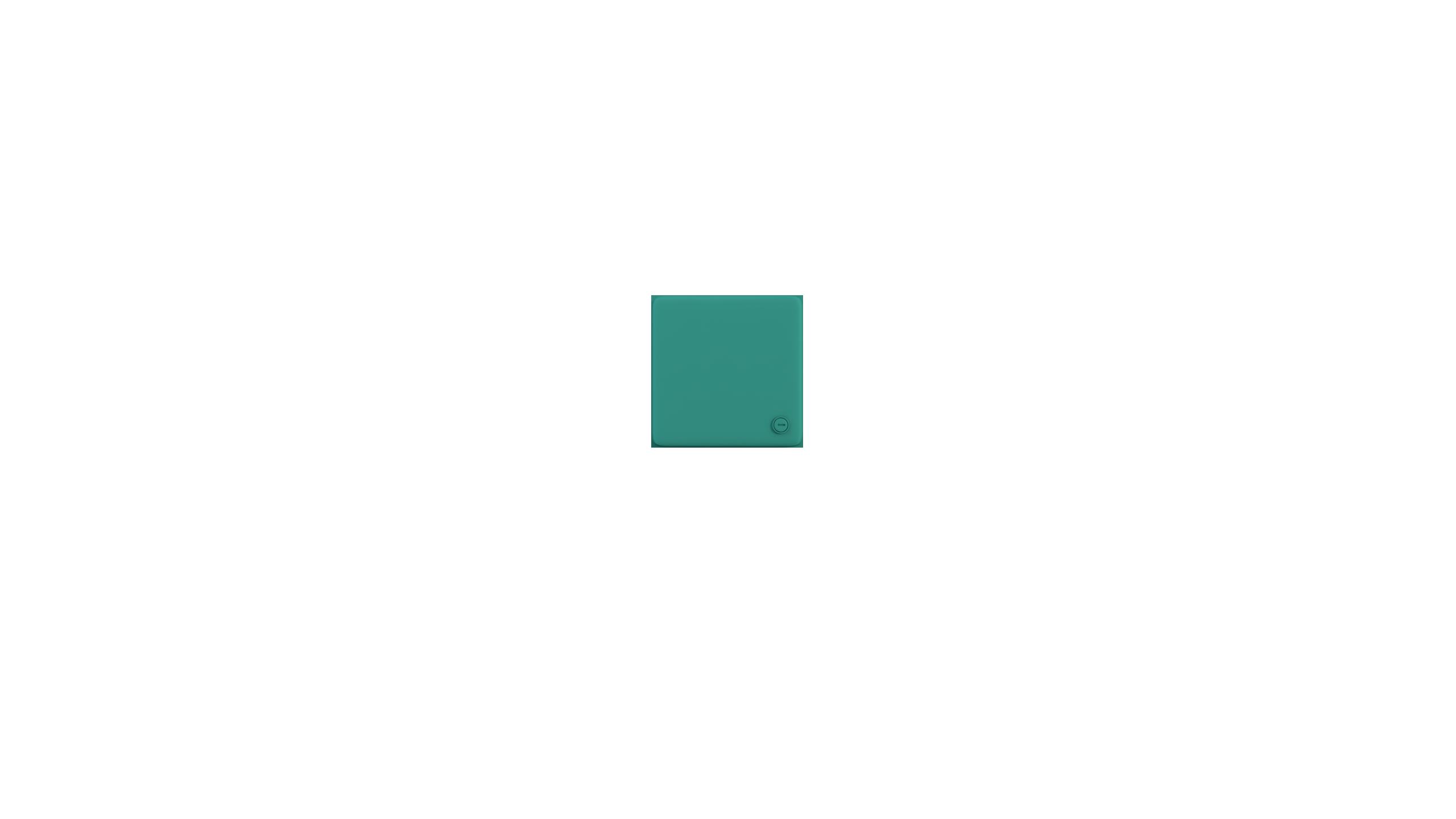 domotica arduino