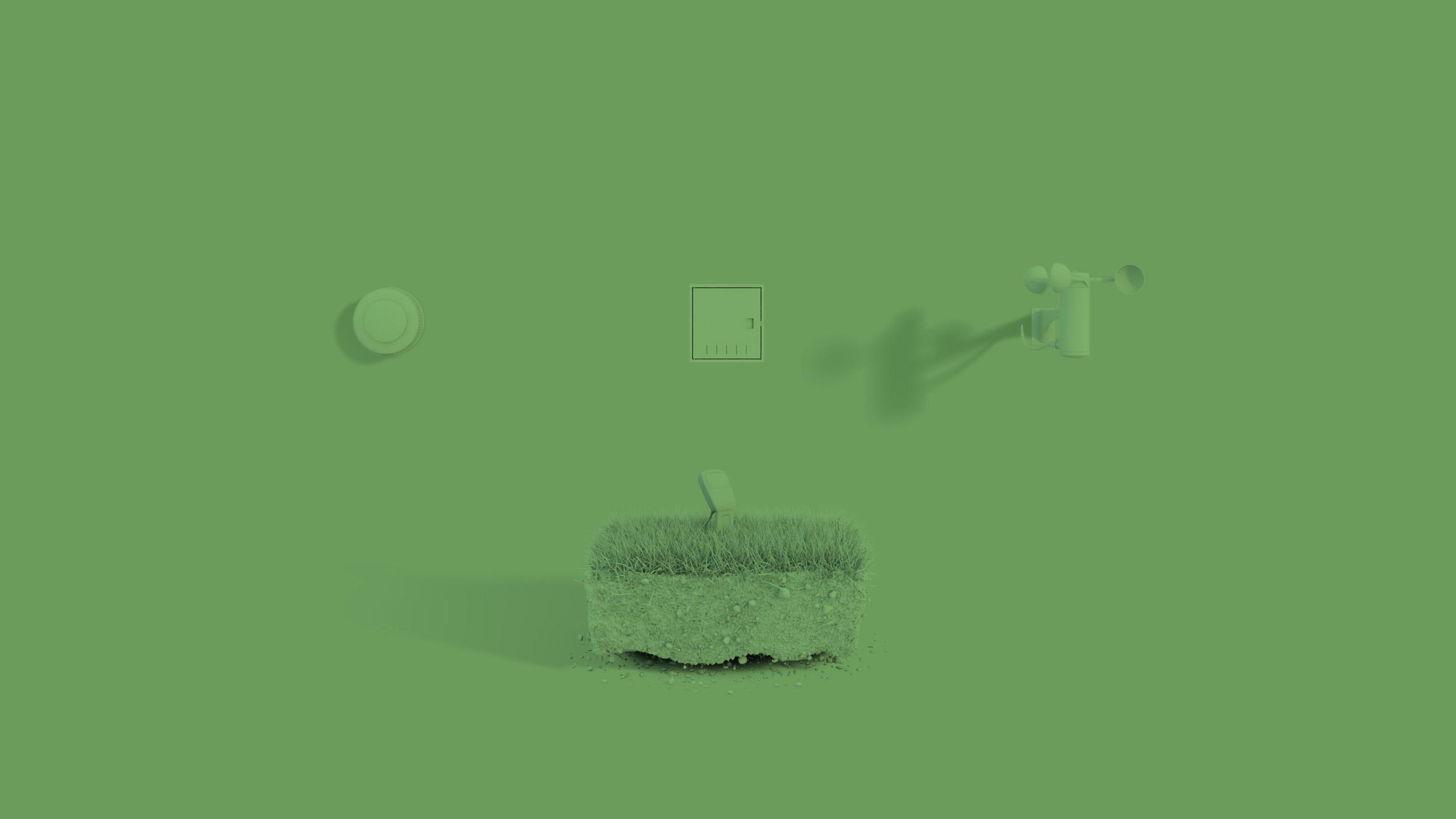 arduino domotica sensore
