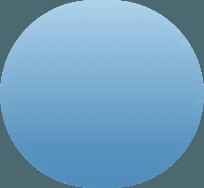 domotica applicazione