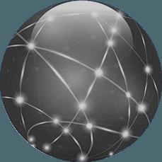 wifi domotica