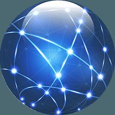 domotica wifi