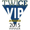 z-wave devices award