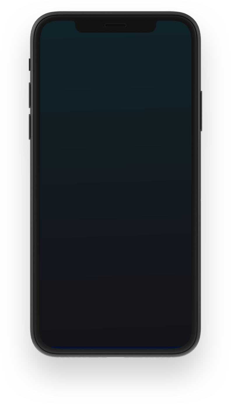 android smart home app
