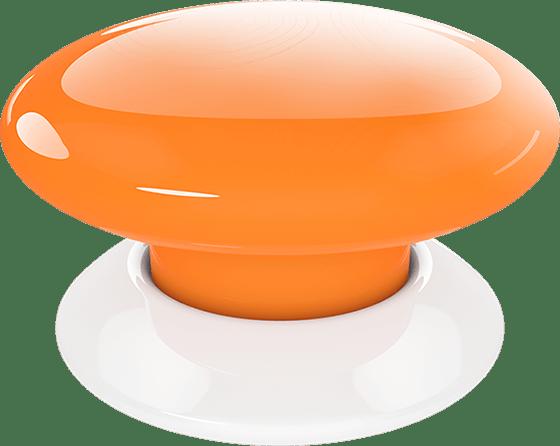 orange panic button