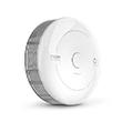 smart carbon monoxide detector