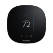 smartthings Thermostaat