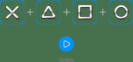 KeyFob hjemme automasjon