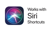 smarthus Apple Siri