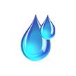 Jordfuktighetssensor