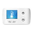 smarthus termostat