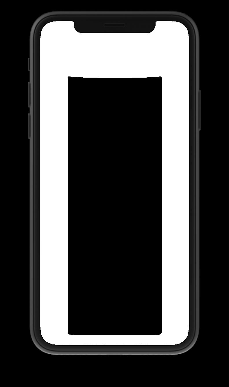 smarthus app