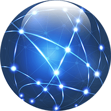 wifi smarthus
