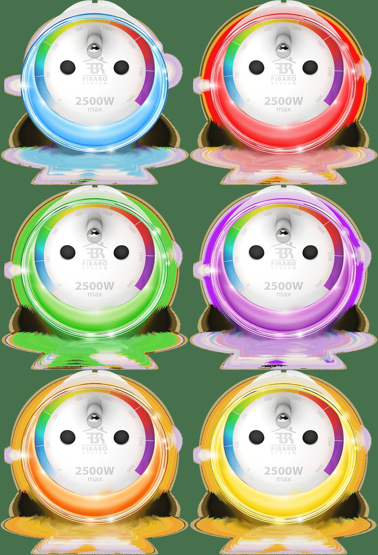 https://www.fibaro.com/pl/wp-content/uploads/sites/5/2017/02/colors.png