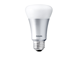 sterowanie oświetleniem domu